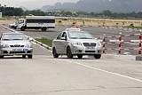 Quy định về việc nộp hồ sơ đối với người học lái xe ô tô hạng B1, B11, B2, C và các quy định về thi tốt nghiệp và sát hạch lái xe cơ giới đường bộ